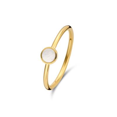 Isabel Bernard Belleville anillo IB330010