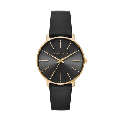 Michael Kors Pyper reloj MK2747