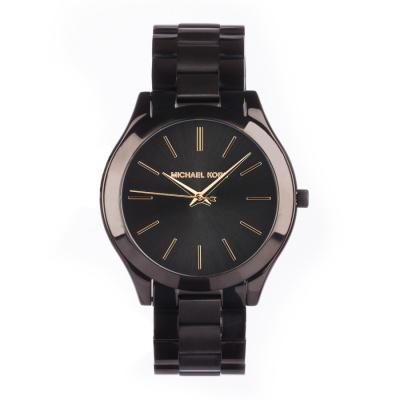 Michael Kors reloj MK3221