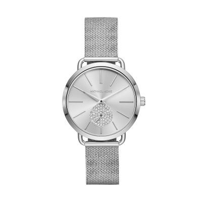 Michael Kors Portia reloj MK3843