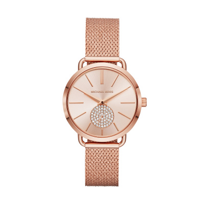 Michael Kors Portia reloj MK3845