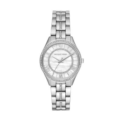 Michael Kors reloj MK3900