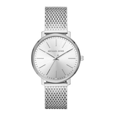 Michael Kors Pyper reloj MK4338