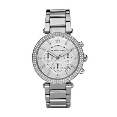Michael Kors reloj MK5353