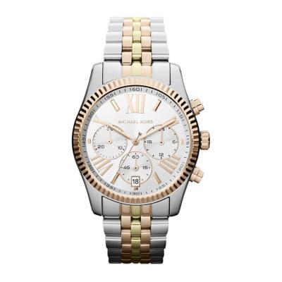Michael Kors reloj MK5735