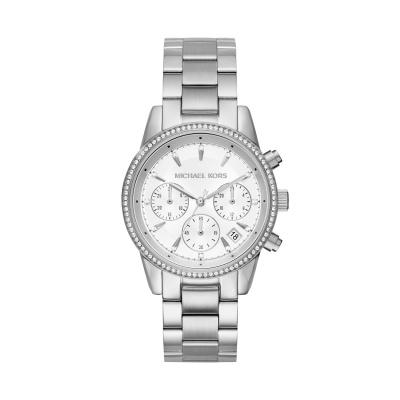 Michael Kors reloj MK6428
