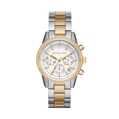 Michael Kors reloj MK6474