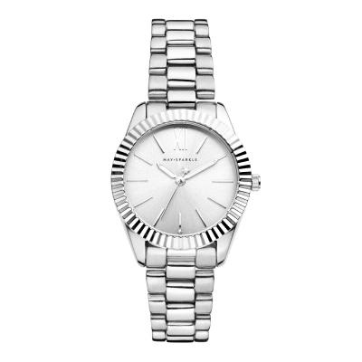 May Sparkle Luxurious Life reloj MSA001