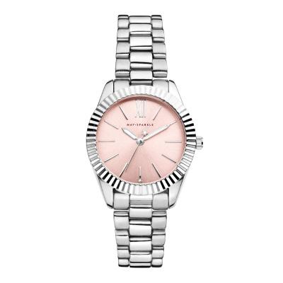 May Sparkle Luxurious Life reloj MSA002