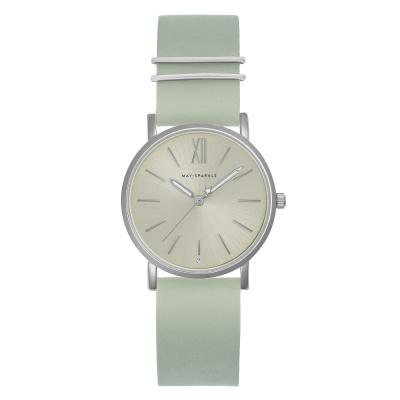 May Sparkle Classy Diva reloj MSC006