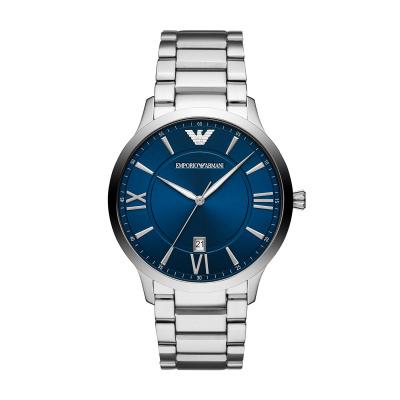 Emporio Armani reloj AR11227