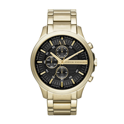 Armani Exchange Chrono reloj AX2137