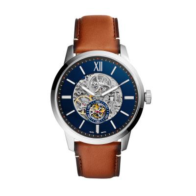Fossil Townsman reloj ME3154