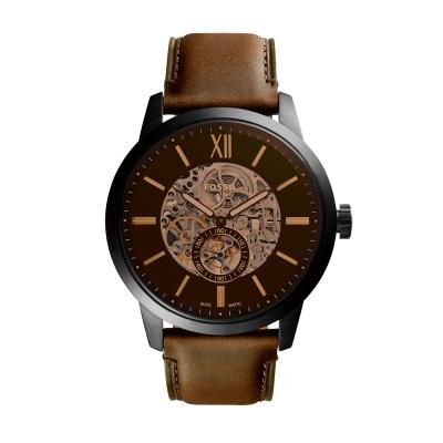 Fossil Townsman reloj ME3155