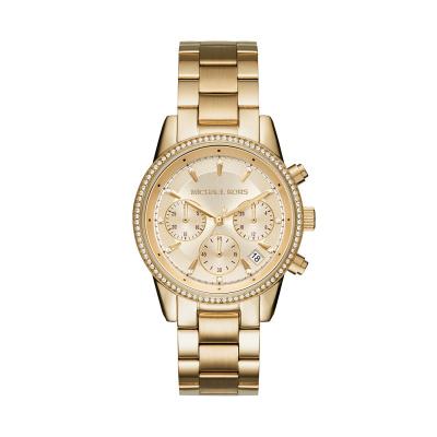 Michael Kors Ritz reloj MK6356