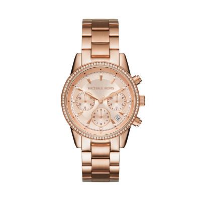 Michael Kors Ritz reloj MK6357