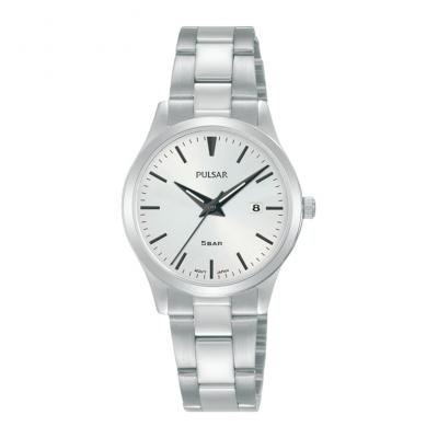 Pulsar horloge PH7539X1