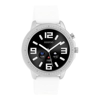 OOZOO Wit Display Smartwatch Q00310