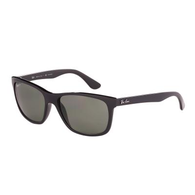 Ray-Ban gafas de sol polarizadas RB41816019A57