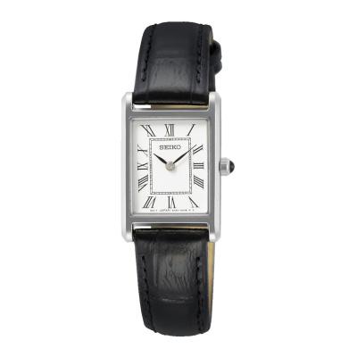 Seiko horloge SWR053P1