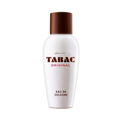 Tabac Original Eau De Cologne Spray 150 ml