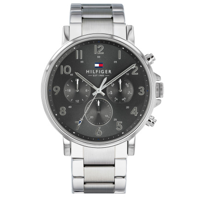 Tommy Hilfiger relojes TH1710382