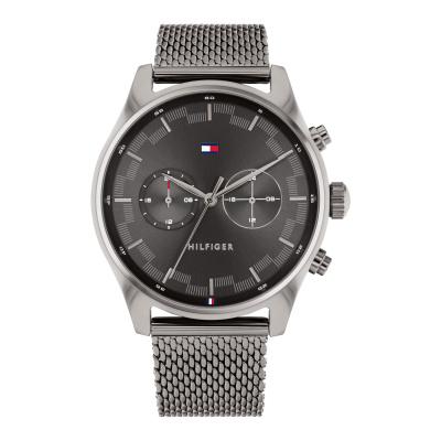 Tommy Hilfiger horloge TH1710421