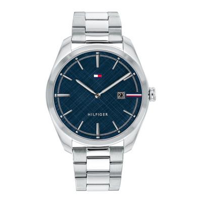 Tommy Hilfiger horloge TH1710426