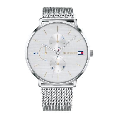 Tommy Hilfiger horloge TH1781942