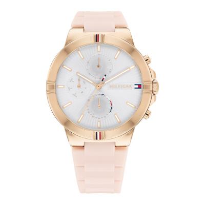 Tommy Hilfiger Summer horloge TH1782334