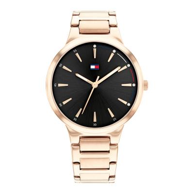 Tommy Hilfiger horloge TH1782400