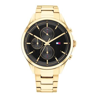 Tommy Hilfiger horloge TH1782423