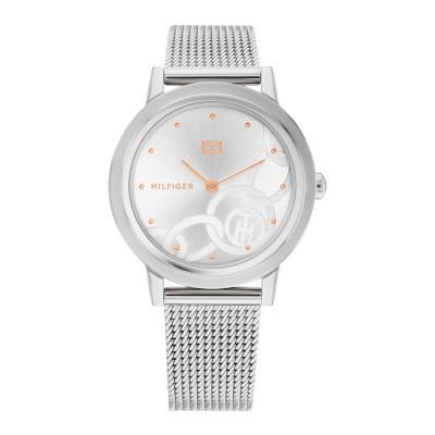Tommy Hilfiger horloge TH1782439