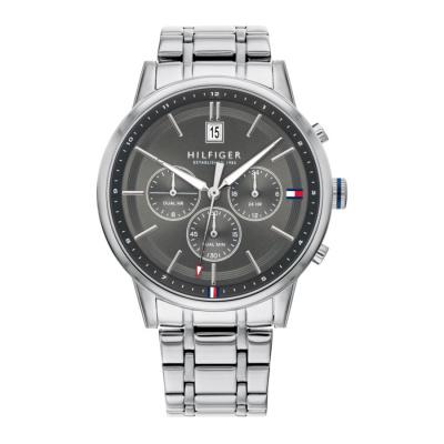 Tommy Hilfiger reloj TH1791632