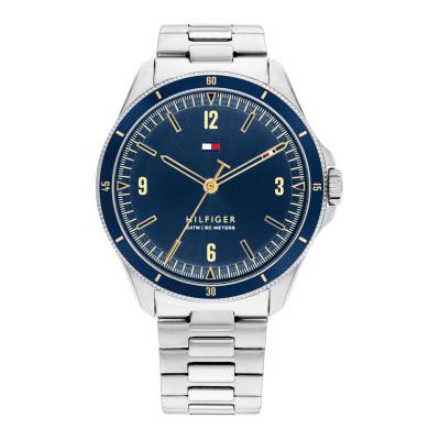 Tommy Hilfiger horloge TH1791902