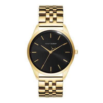 Violet Hamden Serene City reloj VH04006